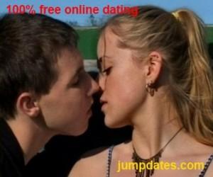 there-are-many-reasons-why-relationships-improve-with-dating