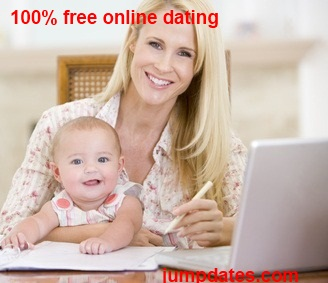 there-are-plenty-of-options-when-it-comes-to-dating-for-single-mums