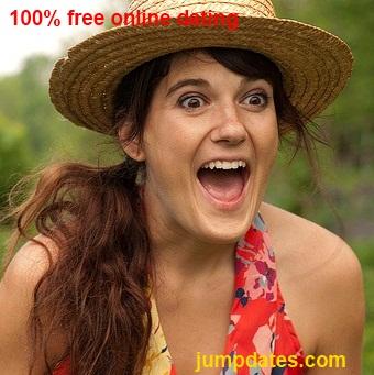 Are there any 100 percent free dating sites