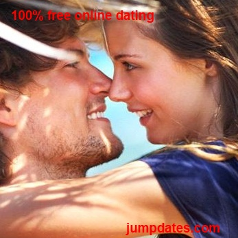 unleash-the-power-of-online-dating-through-free-dating-sites
