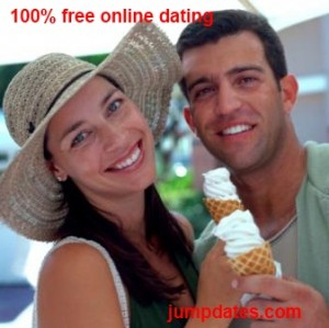 online dating for boaters