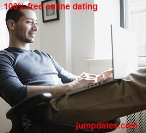 Messaging on dating sites