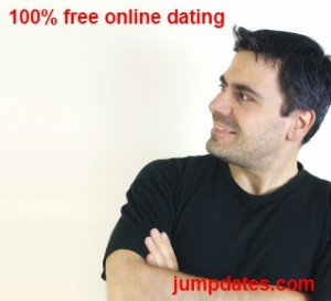 what-you-need-to-know-about-dating-guys-in-the