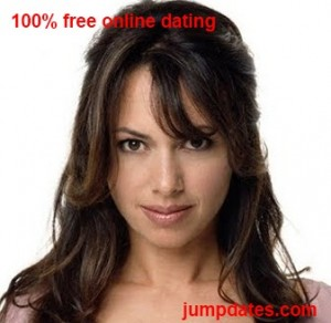 What's the Role of Physical Attraction in Dating?
