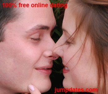 How to Meet Women Online Without Using Dating Sites