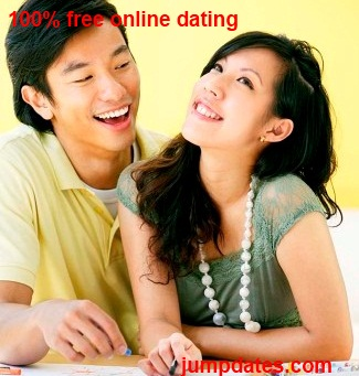 boring asian singles I want to move here part time how to meet quality friend to hang out girls or guy is there some club, association, forum, bbs where do asian singles.