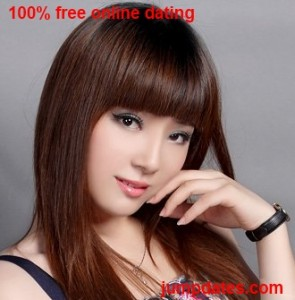 List free online dating sites in china