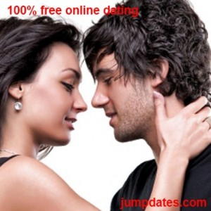 all-about-your-first-date-sex-and-dating-online