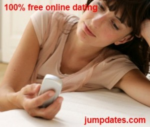 Free dating hotlines to call