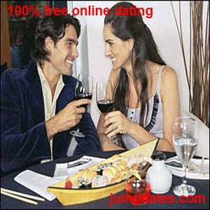 better-yourself-in-more-ways-than-one-when-it-comes-to-dating-online