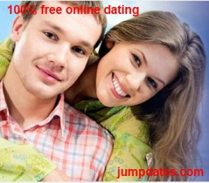 100 percent free canadian dating sites
