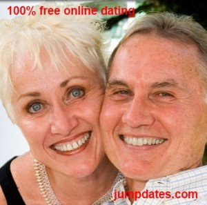 Free over 55 dating sites