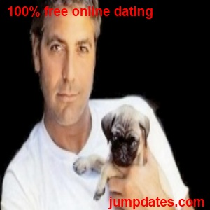 single men dating Stockton