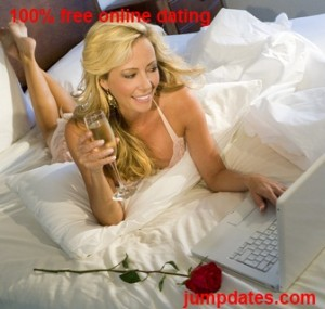 dont-bear-the-dating-brunt-when-you-can-date-successfully-online