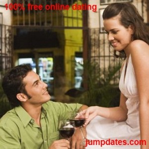 Are dating sites woth the effort
