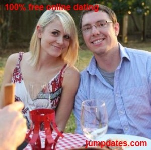 Completely free dating service