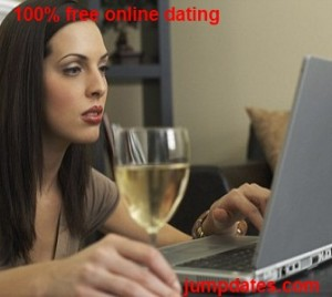 free-dating-sites-offer-you-a-myriad-of-dating-opportunities1