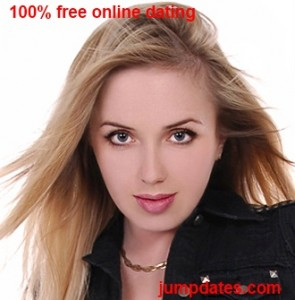 Real free dating sites in florida