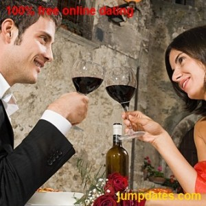 100 free online dating chat