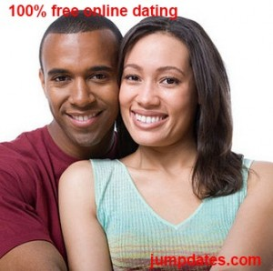 it-is-easy-to-iron-out-the-wrinkles-in-inter-racial-dating