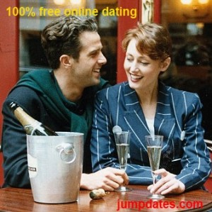 True chat online dating