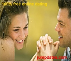 100% totally free online dating sites