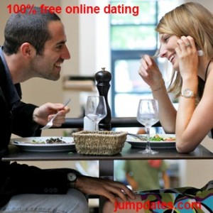 meet-up-with-new-friends-and-singles-dating-online1