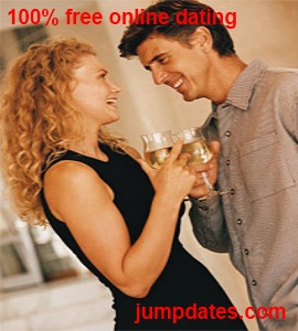 set-those-sparks-to-ignite-your-love-life-on-free-dating-sites1