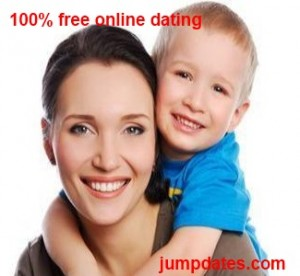 single-mums-free-dating-sites-are-among-the-most-active
