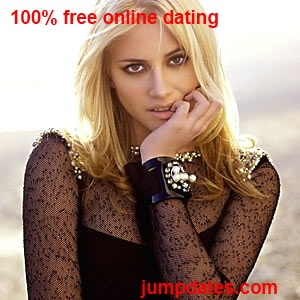 Flirt Mastery Steve Scott Free Download