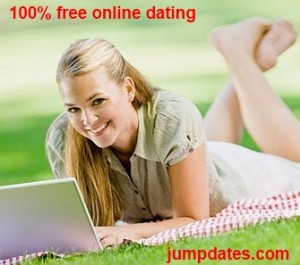the-best-free-dating-is-on-jumpdates-com