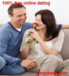 the-best-ways-to-add-fuel-the-power-in-dating