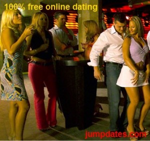 surat jewish dating site Nowadays dating become quick, easy and simple find you partner at our site as soon as you get a chance, be lucky in no time - best jewish dating site.