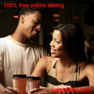 meet black singles for free