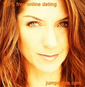 free irish dating sites