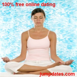 100% free online dating in burnettsville Elovedates is an one of the most popular international free dating sites a 100% free dating site offering free online dating for singles worldwide.