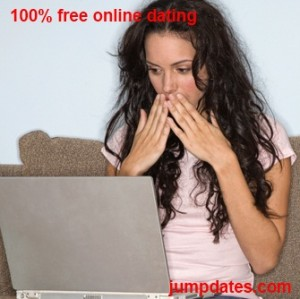 100% dating-sites online