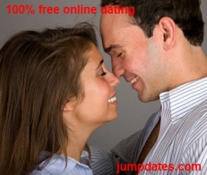 Online dating keep the conversation going