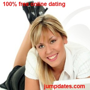 Jumpdates dating
