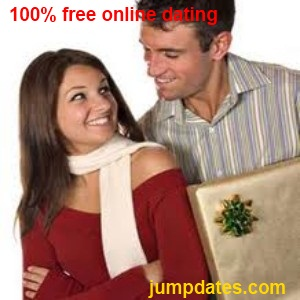 Is there any 100 free hookup sites