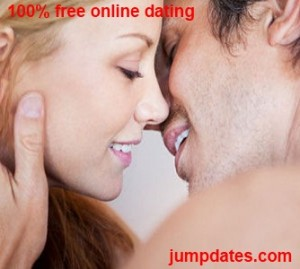 100% free online dating in linkuva