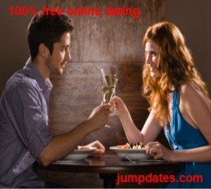 you-need-to-stop-jumping-to-find-love-and-start-dating-online