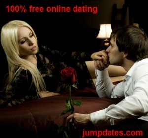 your-attitude-can-help-you-play-the-dating-game-the-right-way