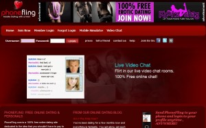 free online fling sites