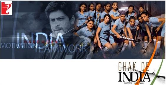 Chak De India 2012 full movie hd free download