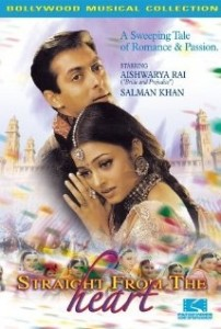 Reviews and ratings of emotional love story, Hum Dil De Chuke Sanam