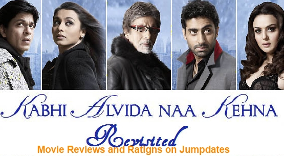 Kabhi alvida naa kehna mp3 songs free download 320kbps