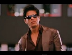 Movie review and ratings of most awaited movie of 2011 -Don 2