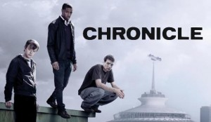 Chronicle The Movie And Its Relationship With The Audience