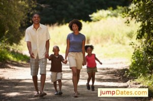 Free dating service for single parents — pic 5